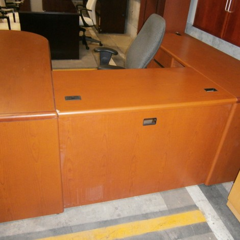 Used Office Furniture Stockton Ca New Office Desks New Traditional Desk At Furniture Finders