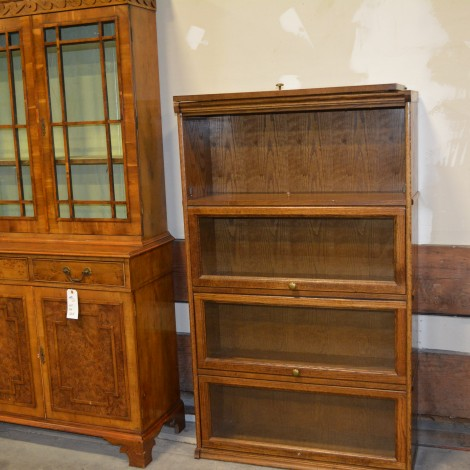Great Selection of Classics and Collectables for Home or Office. Antique Office Furniture   Vintage Mid Century Office Furniture