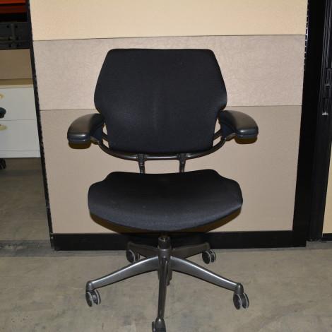 Vitra Meda Seating