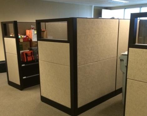 fice Furniture Liquidators Sacramento