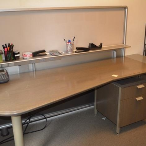 Furniture Consignment Stores Sacramento Office Furniture Desks Sacramento likewise Furniture Liquidators Ca ...