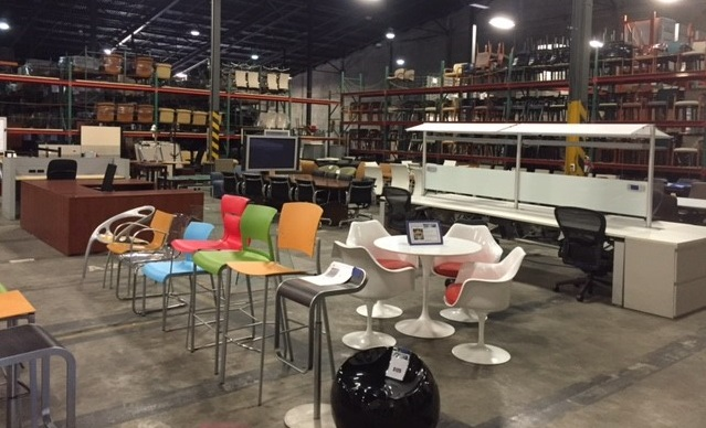 Furniture Specification U0026 Sales