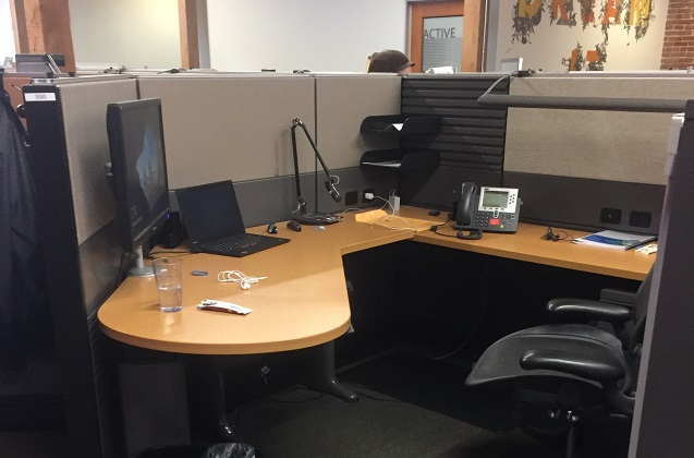 Used Office Furniture Bay Area Office Liquidators