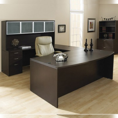 Used Office Furniture Bay Area